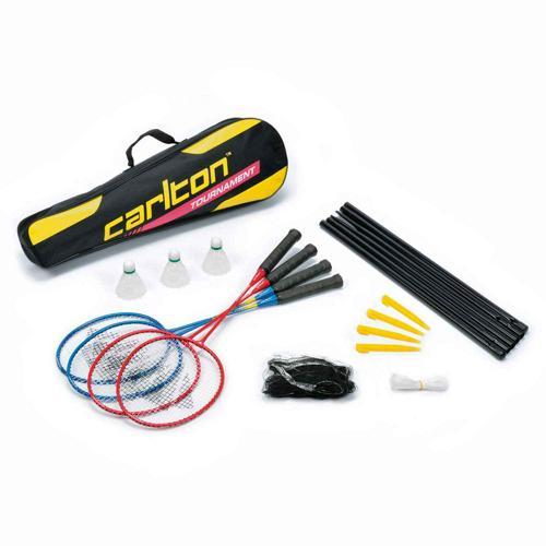 Set de badminton Carlton