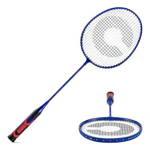 Raquette de badminton - Casal Sport - basic plus